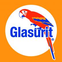 Glasurit-Logo-300