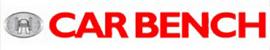 logo_carbench-300x56