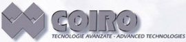 logo_coiro-300x69