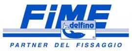 logo_fime-300x117