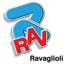 logo_ravaglioli